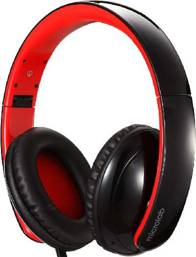 MicroLab headphone price in Bangladesh